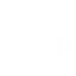 Distant Grand