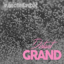 Fascination EP 6 low qlty